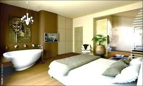 hotel ile de avec dans la chambre chambre baignoire chambre baignoire la salle de bain ouverte une