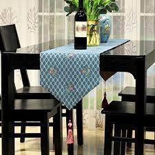 farmhouse style table cloth european style farmhouse style table flag selected base fabric cloth