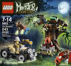 amazon black friday 2014 toys 28 best legos for justin images on pinterest legos lego toys