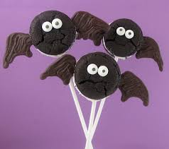 Halloween Cookie Cake Designs by Halloween Cookie Cake And Treat Ideas Popsugar Moms