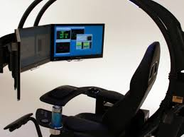 Awesome Office Desk Desk Design Ideas Amazing Expensive Awesome Desks Cool Multimedia