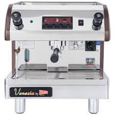 commercial espresso maker commercial espresso machines cappuccino machines