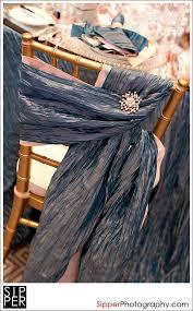 The Chiavari Chair Company 34 Best Chiavari Chair Decor Ideas Images On Pinterest Wedding