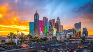 top 10 las vegas hotels near new york new york casino nevada top 10 las vegas hotels near new york new york casino nevada hotels com