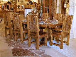 How To Create Country Style Kitchen My Home Design Journey - Country style kitchen tables