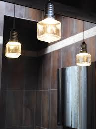 led for home lighting lights ledinsider discussion on energy