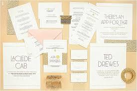 Wedding Invitations Houston Wedding Invitations Houston Wedding Blog