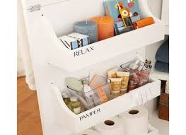 diy bathroom storage ideas small space bathroom storage ideas diy made remade