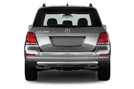 mercedes glk class suv 2013 mercedes glk class reviews and rating motor trend