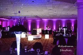 amber lighting danbury ct the amber room colonnade 1 stacey road danbury ct wedding