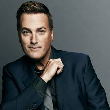 michael w smith u2013 jesus is the answer lyrics genius lyrics