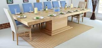 Pedestal Table For Sale Square Pedestal Dining Table For 8 Uk Seats Australia Diy Canada