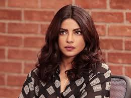 Seeking Saison 2 Episode 4 Lnwilt Is The Title For Quantico Season 2 Episode 14 And For