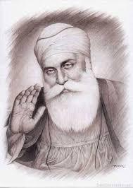 sikhism pictures images graphics for facebook whatsapp page 118