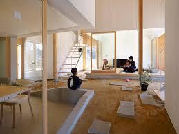 uncategorized tolles wohnzimmer abtrennung offene kuche