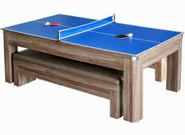 dining room pool table combo provisionsdining com