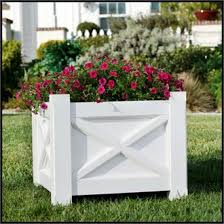 window boxes planter boxes hanging planters 100 window box