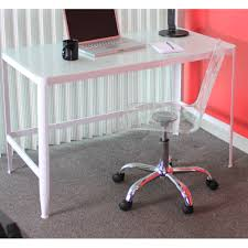 simple computer table full imagas home office appealing small