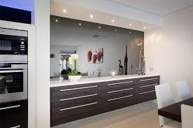 kitchen splashbacks ideas silver splashback kitchen black mirrored splashback bathroom