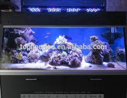 aquarium lights for sale led marine reef lights aquarium malibu aquarium led lights for sale