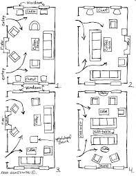 decorating long living room long narrow living room furniture arrangement long narrow family