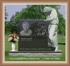 tombstones for tombstones for sale in