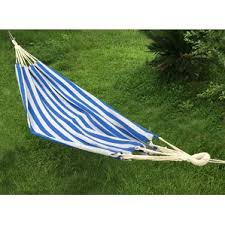 portable hammocks you u0027ll love wayfair