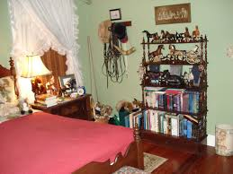 I M Sitting In My Room - show us your room entries