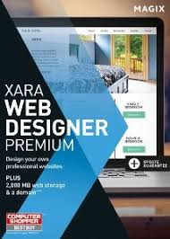 web designer magix magix web designer premium windows digital best buy