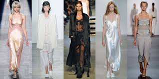 fashion trends for spring 2016 alux com