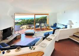 Interior Design Ideas For Beach Houses - Beach house ideas interior design