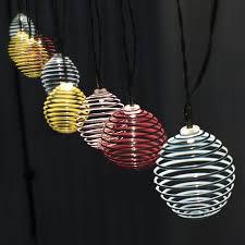 solar interior lights led solar u0026 metal wire lights from jackson u0026 perkins