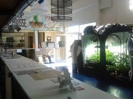 chambre de culture interieur vente produits hydroculture et horticulture la fare les oliviers