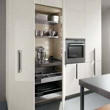 Who Makes The Best Kitchen Cabinets Kitchen Room Marvelous High End Kitchen Cabinets Manufacturers