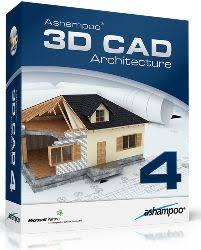 Home Design Software Full Version As 20 Melhores Ideias De Free 3d Cad Software No Pinterest