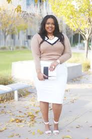 Plus Size Clothes For Girls 2729 Best Plus Size Fashion Accessories U0026 More Images On