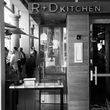 photos for r d kitchen yelp