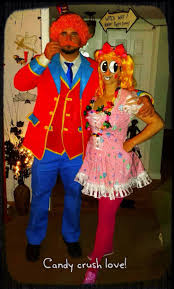 princess lolly halloween costume 7 best candy crush costumes images on pinterest crushes candy