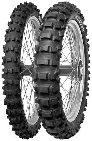 mc 5 intermediate terrain rear tire for sale in shelby charter twp