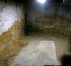 concrete contractors dependable concrete basement walls