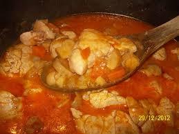 cuisiner le veau marmiton les ris de veau sauce madère la recette de maman les