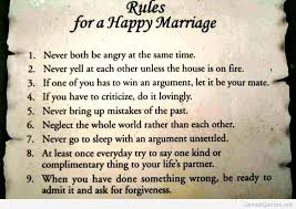 marriage sayings new happy marriage quote