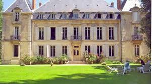 chambre d hote is sur tille chambres d hôtes is sur tille côte d or bourgogne