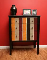 Pier 1 Kitchen Table by Accent Table For My Red Kitchen Wall Walls Kitchens And Paint