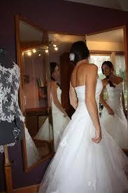 essayage robe de mari e création de robes de mariée à prix raisonnable atelier la