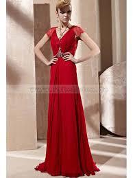 a linie v ausschnitt knielang spitze brautjungfernkleid p597 kleider für besondere anlässe v ausschnitt lang spitze rot a linie