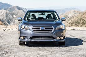 blue subaru 2017 2017 subaru legacy sport review long term arrival
