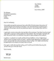 11 thank you letter for interview email pay stub template