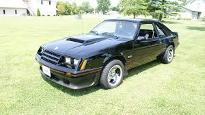 1982 mustang gt 5 0 94 ford mustang gt 5 0 specs car autos gallery