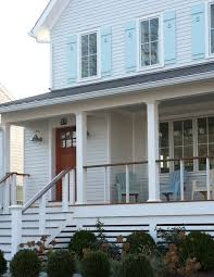 farmhouse porches farmhouse porch summer living at its best town country living
